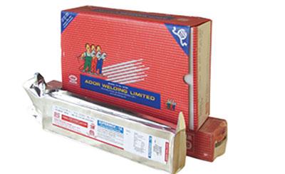 ELECTRODE - ADOR 309L-16